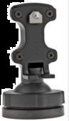 "ARAT mount for LUIS 7"" monitor"