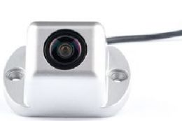 LUIS camera for 360° system