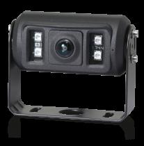 LUIS HD wide-angle camera