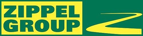 Zippel Logo